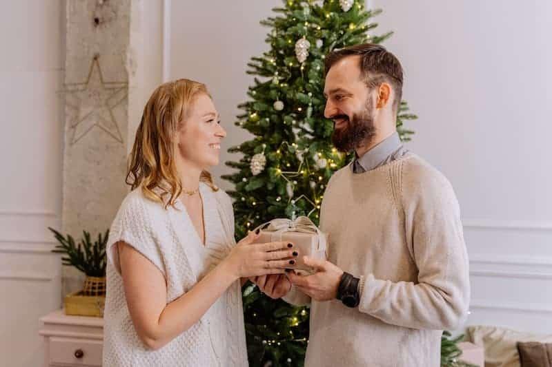 a chi fare regali di natale