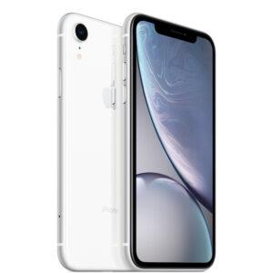 Apple iPhone XR 64 GB a 399 € da Esselunga